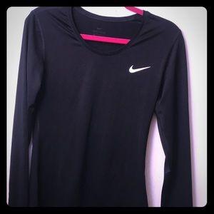 Nike Women's Top